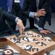 Hello, Robot. | film: AlphaGo (2017)