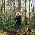 Meet Vicki Robin, the FIRE Early Retirement Community Idol