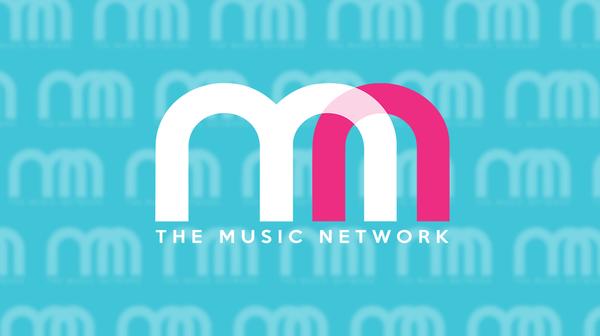 Aus Music Vault Attendance Tops 200K | TMN Hot 100 Adds New