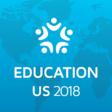 [Funding] Village Capital Education US 2018 Program: Bridging the Skills Gap (Deadline: Friday, May 11)
