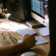 5 Awesome Tools for Music Production