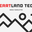 Heartland Tech Weekly: Robotics and agriculture tech are promising sectors for young tech hubs   VentureBeat