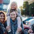 Helsinki startup scene tops in local connectedness - Business Finland