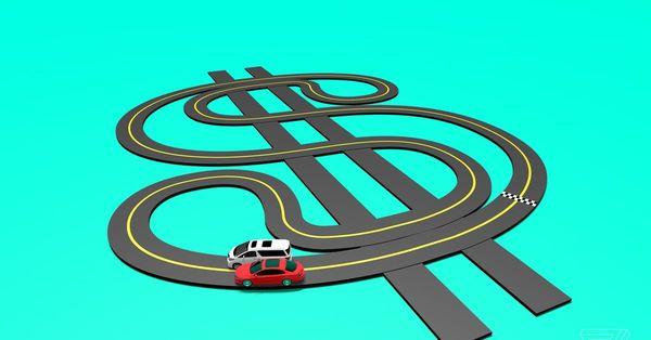 Tesla vs. Waymo: who's winning the race for self-driving cars
