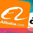 Report: Alibaba finally overtakes Amazon in the race for ecommerce supremacy