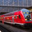 CRM Audio 79: Get onboard the #GermanTrain | CRM Audio