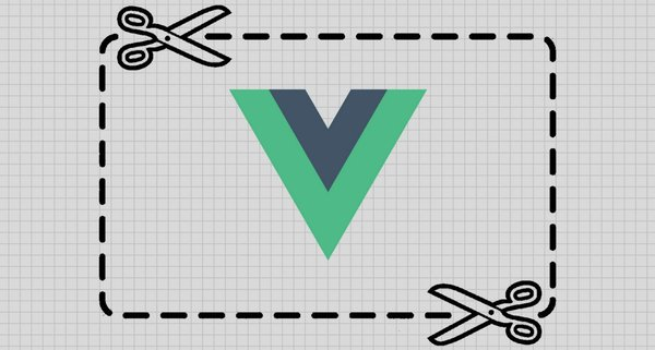 5 Awesome Boilerplates/Templates For VueJS Projects