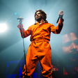 J. Cole Breaks Drake's 24-Hour Streaming Record on Apple Music With 'KOD,' Nearly Double Its Spotify Streams