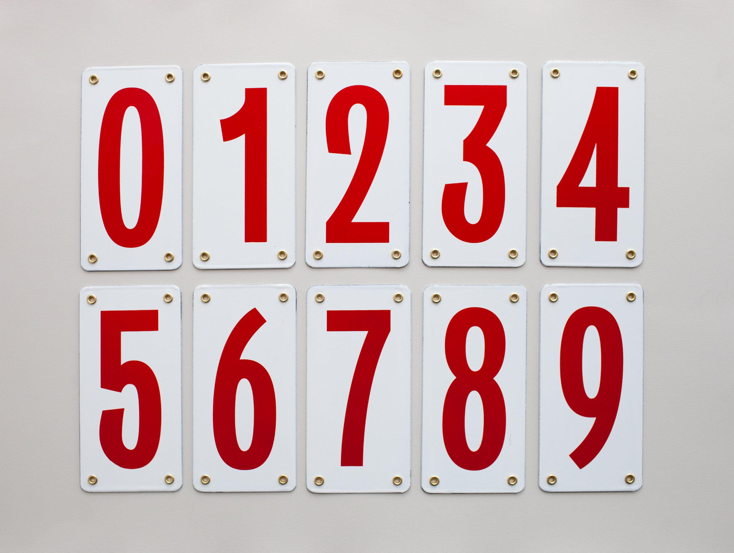15 / A Serif to Sans variable font | Revue