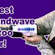 Cutest Soundwave Tattoo Ever!
