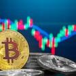 Bitcoin klimt naar hoogste koerswaarde van afgelopen 40 dagen