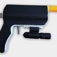 Kobra-1 Foam Dart Blaster is de Nerf-gun voor volwassenen