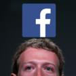 Onderzoek wijst uit dat Facebook-gebruikers niet veel privacy verwachten