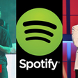 Meet the team behind Spotify's viral music facts