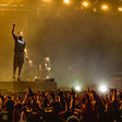Spotify's Who We Be Live returns with Live Nation