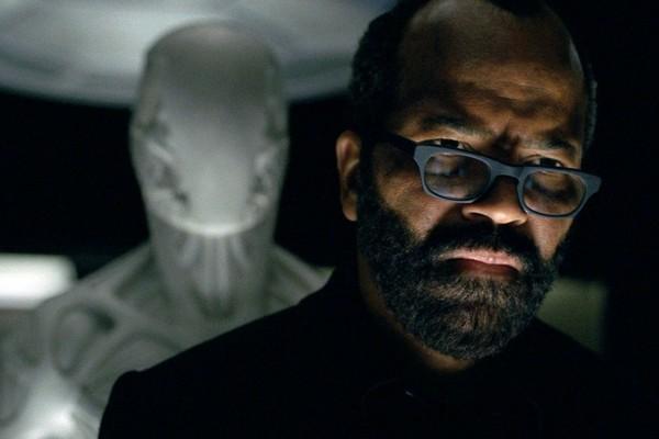 Análisis: 'Westworld' 2x01–Viaje a la noche, por Maria Santonja