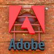 Adobe acquires voice interface platform Sayspring – TechCrunch