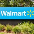 Walmart Prioritizes Personalization with Upcoming Website Redesign - Sailthru