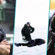 Laatste kans op Netflix: deze zes topfilms verdwijnen binnenkort