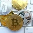 Bitcoin achterna: altseason, geniet ervan zolang het nog kan