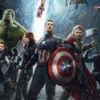 Avengers: Infinity War spoiler-vrije review