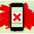 Music Industry Moves Past Site Blocking, Looking To Get Into App Blocking