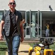 Who Rules the Roost? Amazon's New Domestic Robot, Vespa
