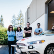 Voyage open-sources autonomous driving safety practices – TechCrunch