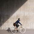 Dit zijn de vijf handigste apps voor op de fiets