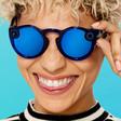 Maakt Snap de hype nu wel waar met de Spectacles V2?