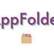 AppFolder