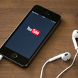 YouTube Remix Promises Changes to Google Streaming Music