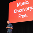 Spotify Wants to Be 'The R&D Department for the Entire Music Industry' -- What Does That Actually Mean?