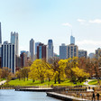 How Chicago can make its tech community more attractive for investors | VentureBeat