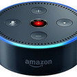 Security researchers can turn Alexa into a transcribing, always-on listening device