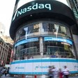 DocuSign closes up 38% and Smartsheet 30% in their debuts on Nasdaq and NYSE – TechCrunch