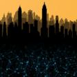 Special Report: New York's enterprise infrastructure ecosystem – TechCrunch