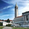 MIT Sloan, Tuck & UC Berkeley Haas Have Revamped Their MBA Programs To Focus On Emerging Markets | BusinessBecause