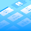 Framer - The Complete Guide to Wireframing