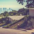 Los Angeles: Focus on Urban Design (Not Just Urban Planning)