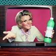 Amazon in talks to acquire Evine in home shopping TV move – TechCrunch
