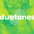 Duotone Effect Generator