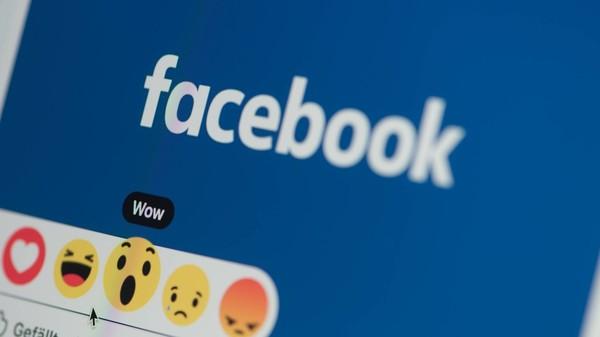 Facebook erklärt jetzt so genau wie nie, was verboten ist – und wirft noch mehr Fragen auf - Motherboard