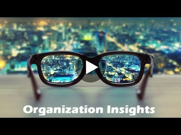 "Two-Minute Tuesday - Episode 16: ""Add Organization Insights to your Dynamics 365 Instance"" - YouTube"