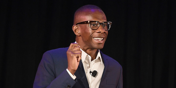 Troy Carter talks free tier, windowing and audience building