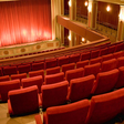 Theater Owners Missing Opportunity