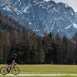 Julian Alps Podia Roadventure Recon Trip