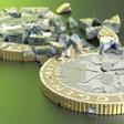 Drie manieren waarop Bitcoin vernietigd kan worden