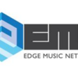 Edge Music Network Announces Partnership Agreement, Launch of 'Artist Pages'