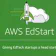AWS EdStart Goes Abroad to Bring Resources to EdTechs | AWS Government, Education, & Nonprofits Blog